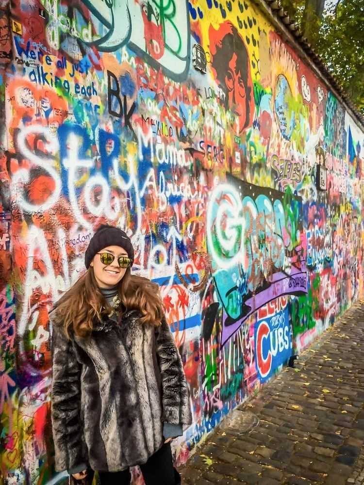 👫 Susy, 21yrs: Campusboard co uk: Flatmates Royal Holloway