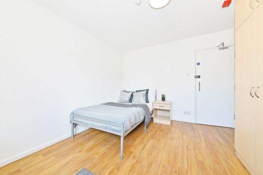 Gold Plus 4 Bed Apartment