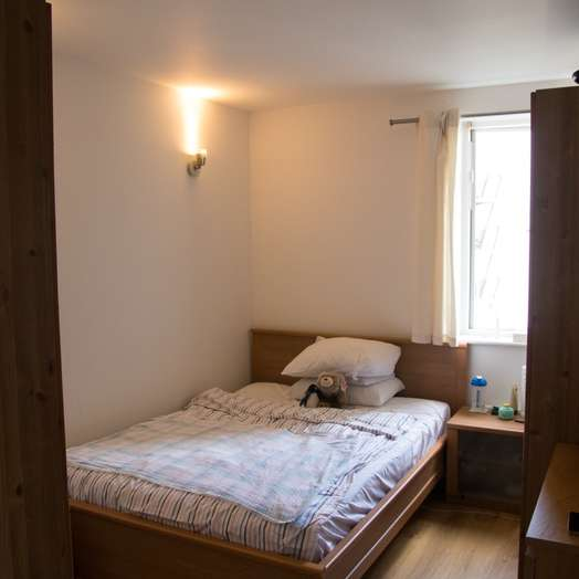Student Housing and Flatshare in Royal Holloway, University