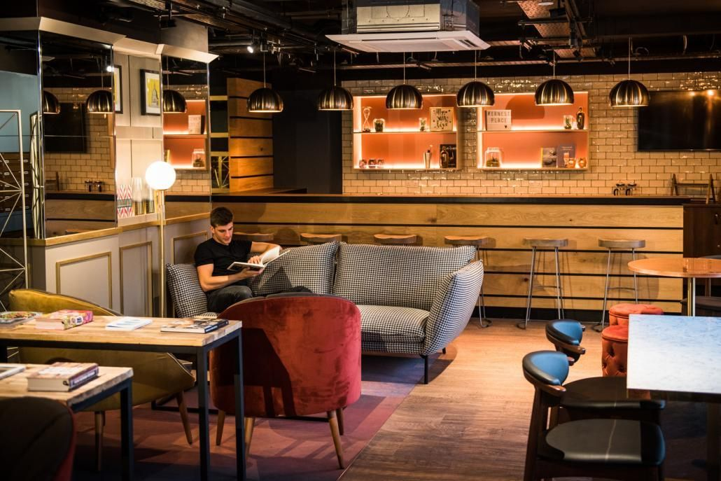 Our Pick of the Best Student Accommodation in Durham
