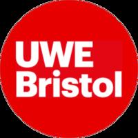 University of the West of England (UWE)