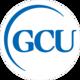 Glasgow Caledonian University (GCU)