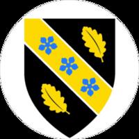 University of the West of Scotland (UWS)