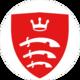 Middlesex University