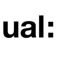 University of the Arts London (UAL)