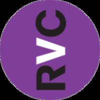 Royal Veterinary College