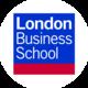 London Business School (LBS)