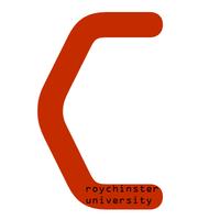 University of Croychinster