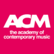 The Academy of Contemporary Music (ACM)